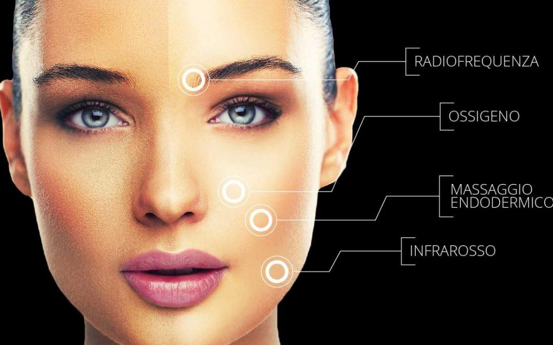 RegenSkin, rigenera il tuo viso dagli stress estivi! (Frosinone)