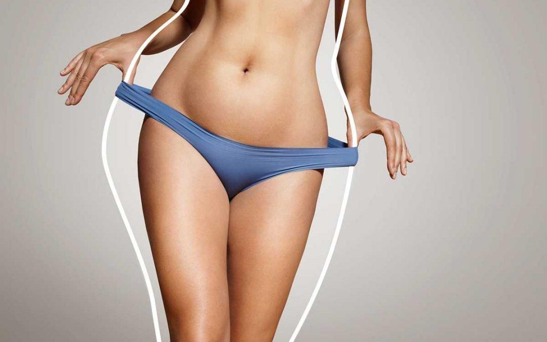 BodyShock – Rimodella il tuo corpo per Agosto