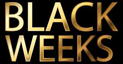 logo-black-weeks-web-black-friday-flash-laser-estetica-avanzata-fotoepilazione-laser-pressoterapia-criolipolisi-termocoperta-semipermanete-unghie