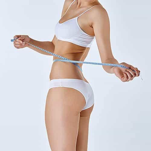 Definizione-Muscolare-BodyTonic-In-Forma-come-in-palestra-NewAge-Technology