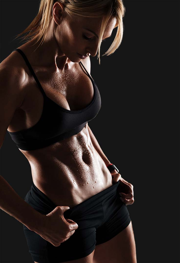 body-tonic-in-forma-come-in-palestra-flash-laser